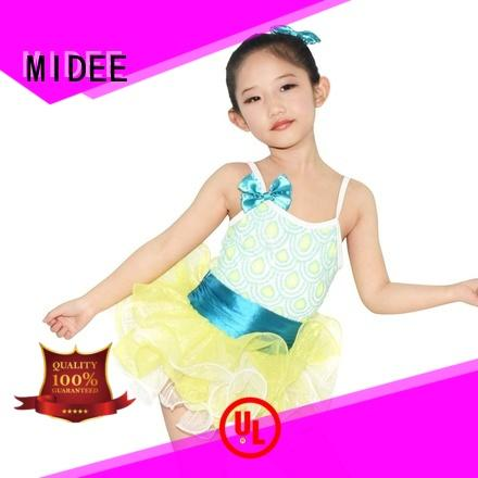comfortable toddler ballet outfit black factory price show
