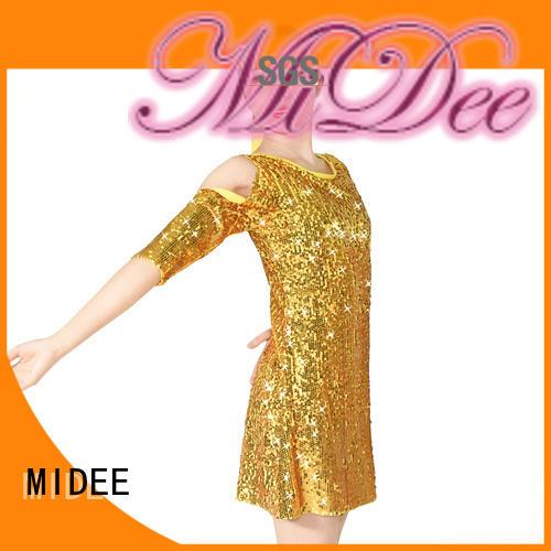 odm jazz costumes for kids dance manufacturer performance
