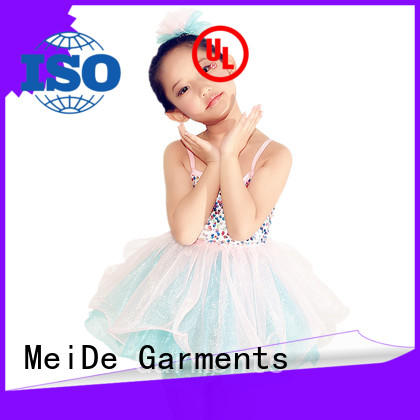 Breathable dance costume buy now events
