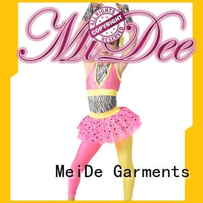 dance costume buy now school MIDEE