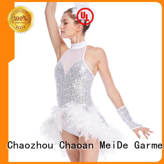 latin dance costumes costume manufacturer dancer