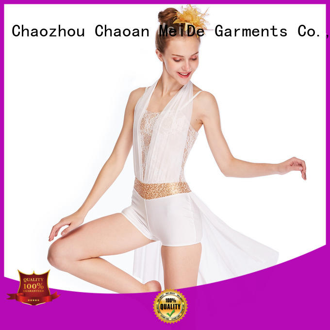 customization dance costumes for women performance custom performance