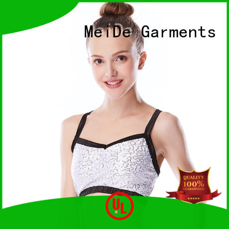 MIDEE shorts tap dance costumes for wholesale show