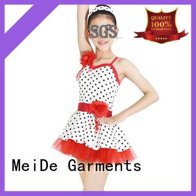 MIDEE tutu ballet attire factory price performance