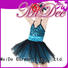 wide kids ballet dress odm competition MIDEE
