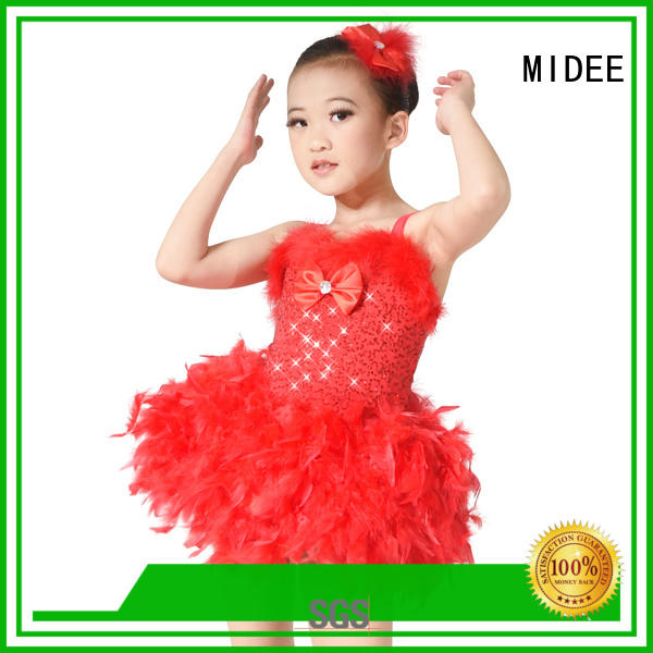 comfortable ballet wear for toddlers odm dance school