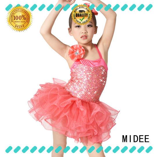 adjustable ballet outfits swan bulk production performance