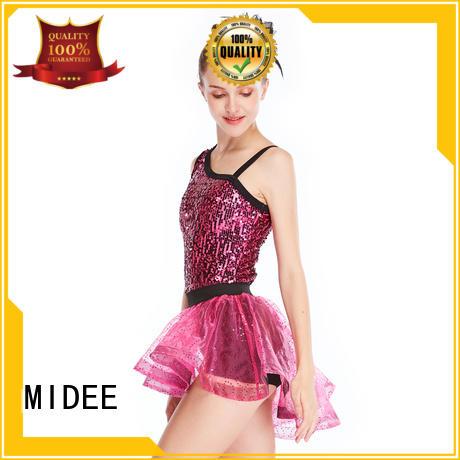 jazz costumes jazz customization dancer