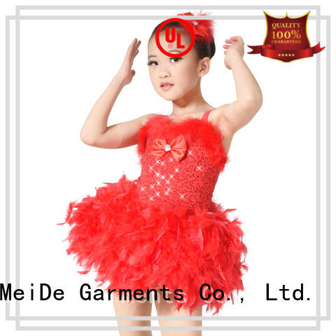 comfortable toddler ballet outfit tires factory price performance