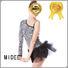 ballet dance costumes lace dance school MIDEE