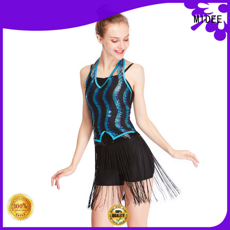 odm jazz dance outfits dance manufacturer dance school