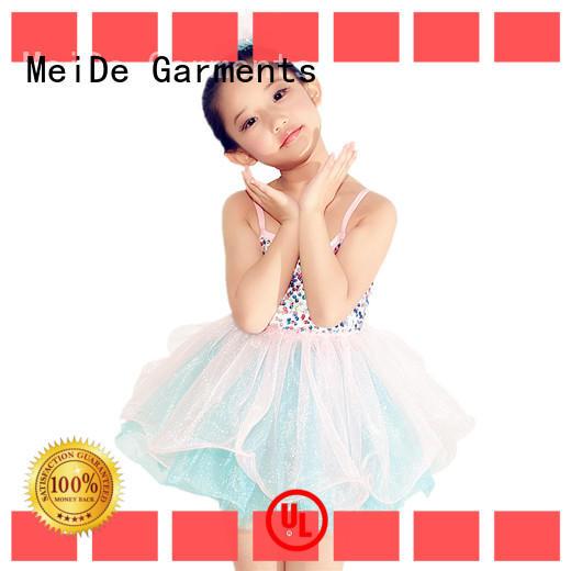 MIDEE dance costume buy now activities