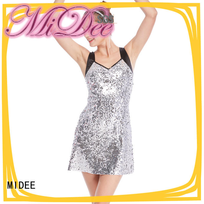 jazz dance costumes for competition cheerful customization dance school