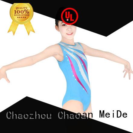 top ballet dancewear joints performance MIDEE