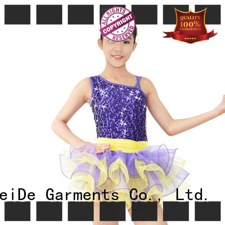 ballet ballet outfits for adults highlow dancer MIDEE