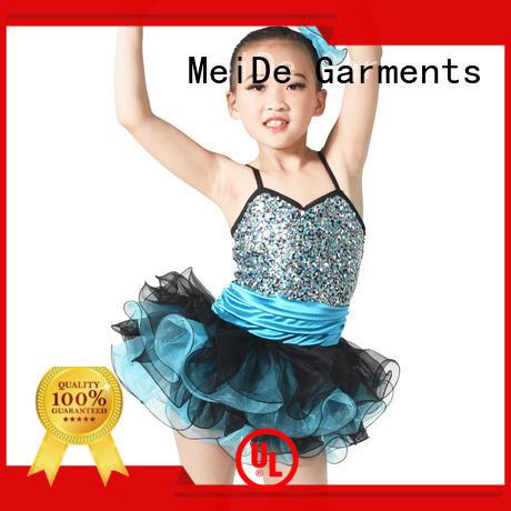 comfortable ballet leotards leotard odm dance school