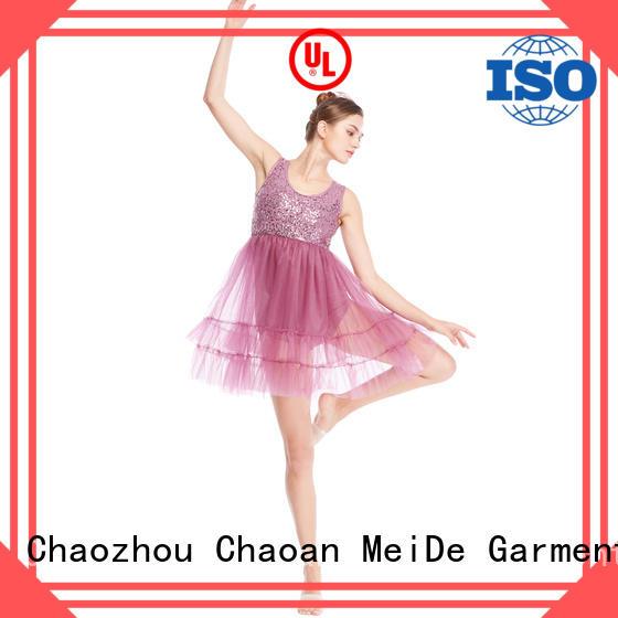 MIDEE dance dance costumes for women custom stage
