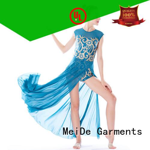 portable dance costume buy now activities