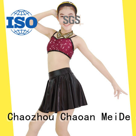 latin dance costumes tap manufacturer dance school