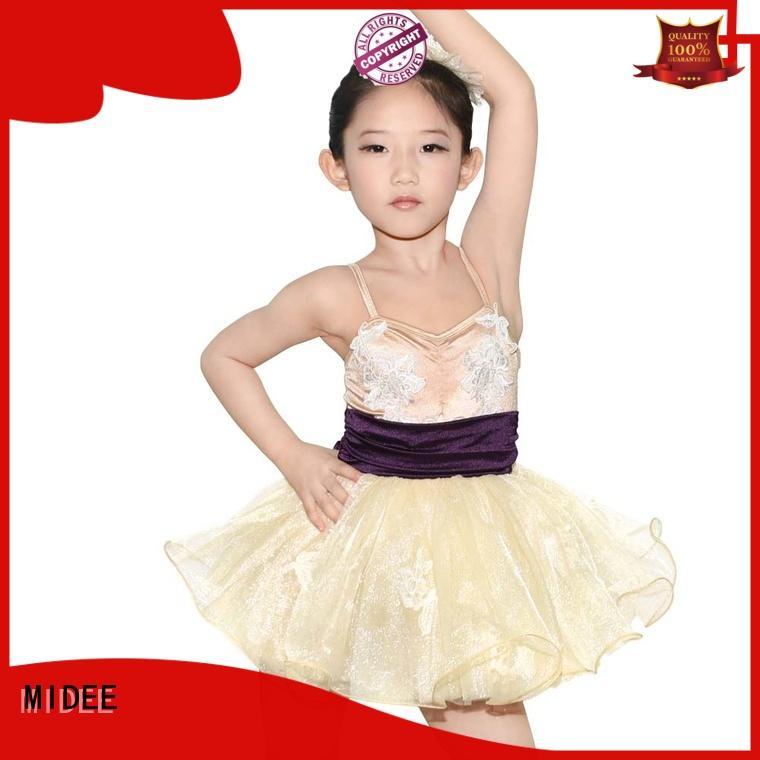 adjustable ballet clothes joints bulk production show