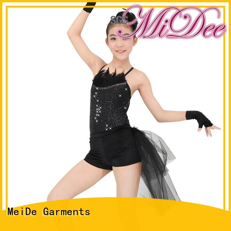 portable dance costume get quote school