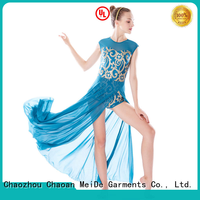 durable dance costume get quote events