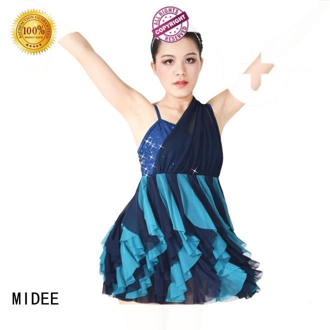 jazz dance costumes for competition shorts customization competition