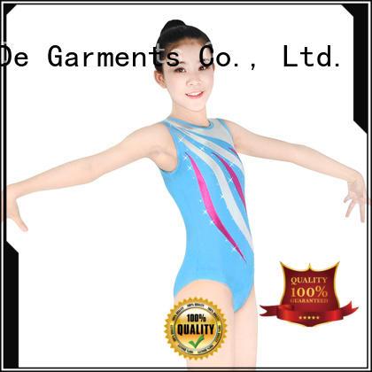adjustable ballet wear tutus factory price dance school